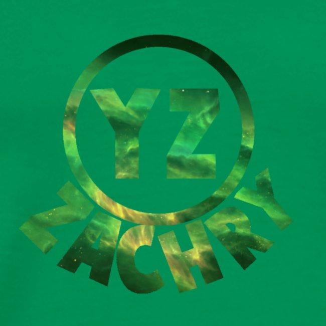 YZ-Button