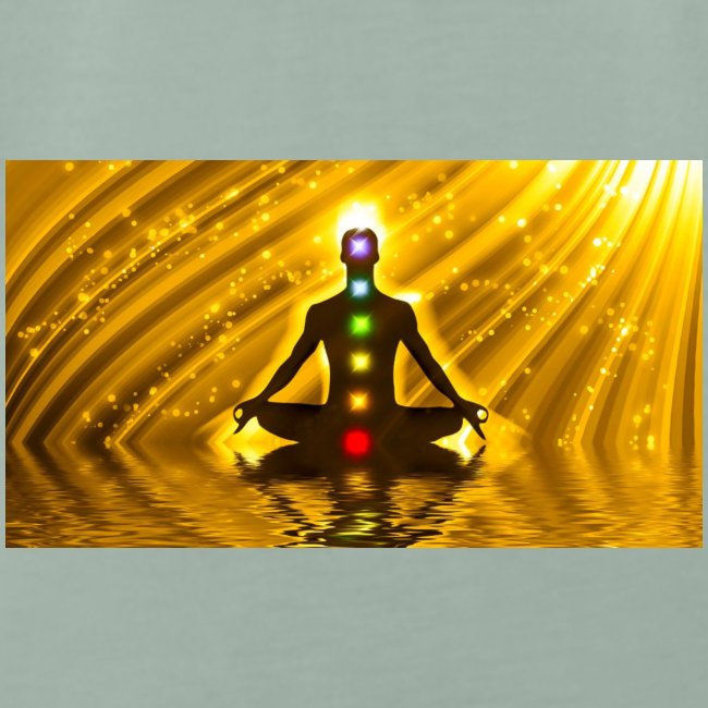 7 chakra guida completa