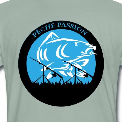 PECHEblue - T-shirt Premium Homme