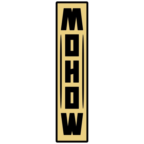 MOHOW - Men's Premium T-Shirt