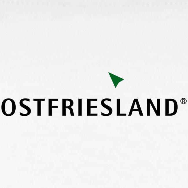 Ostfriesland Häuptlinge Cirksena