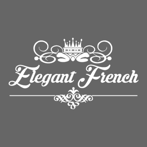 Elegant French