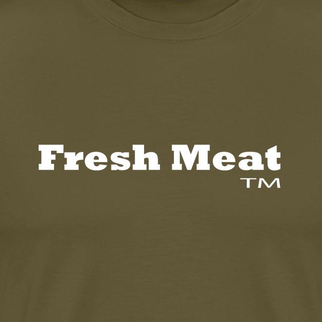 freshmeat2