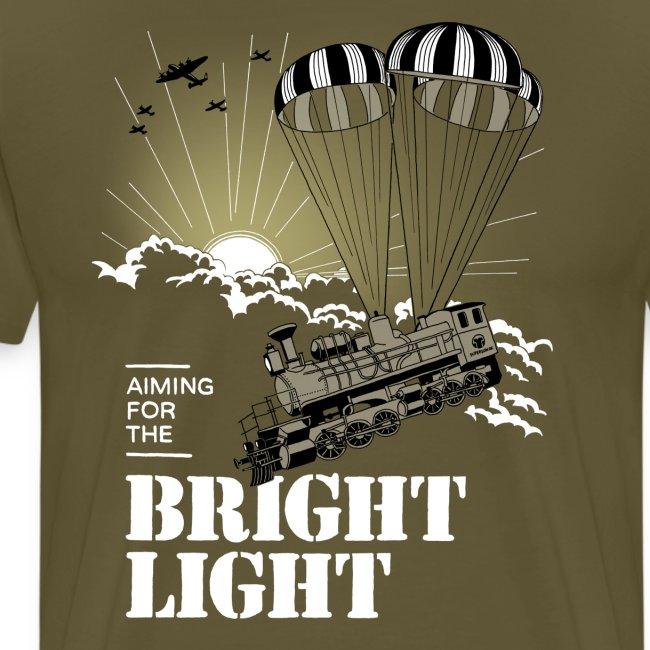 brightlight print png