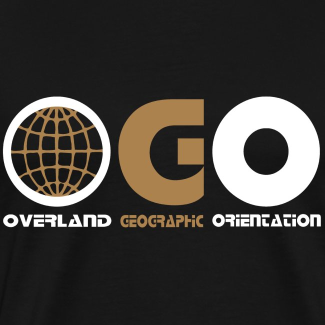 OGO-19