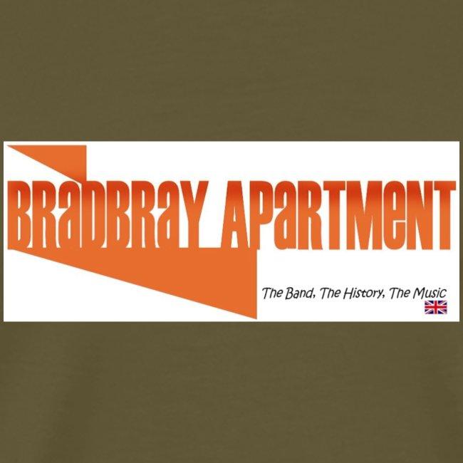 Brads Logo
