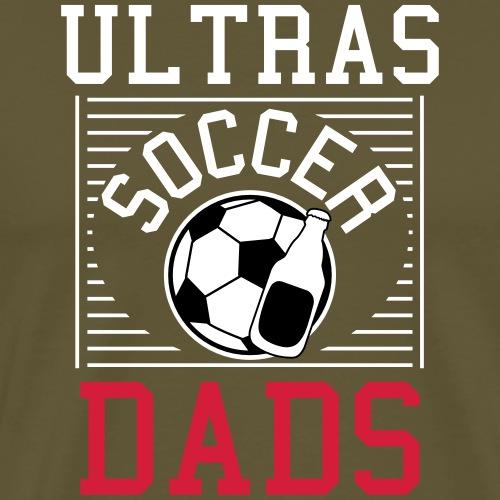 ✭ soccer dad zw ✭ die Geswchenkidee für den DAD