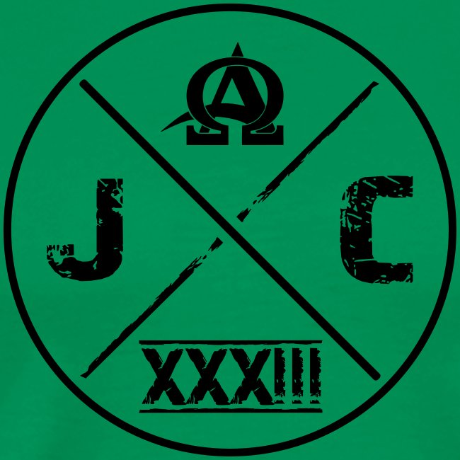 JC 33