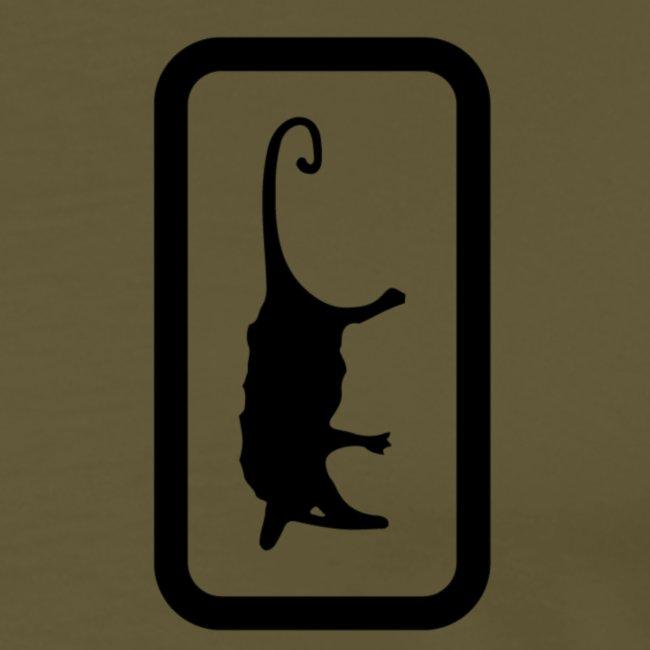 opossum battelfield