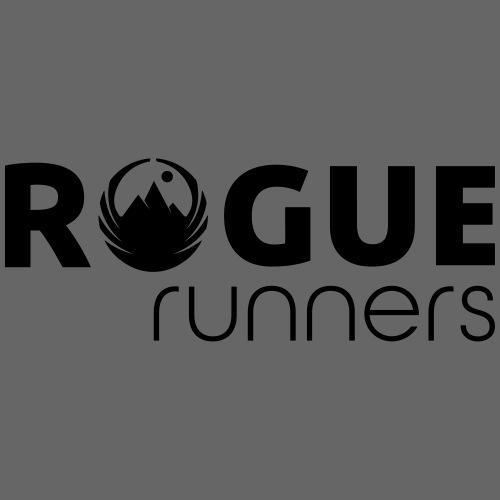 Rogue Runners - Dark - Men's Premium T-Shirt