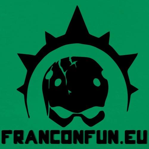 franconfun - T-shirt Premium Homme
