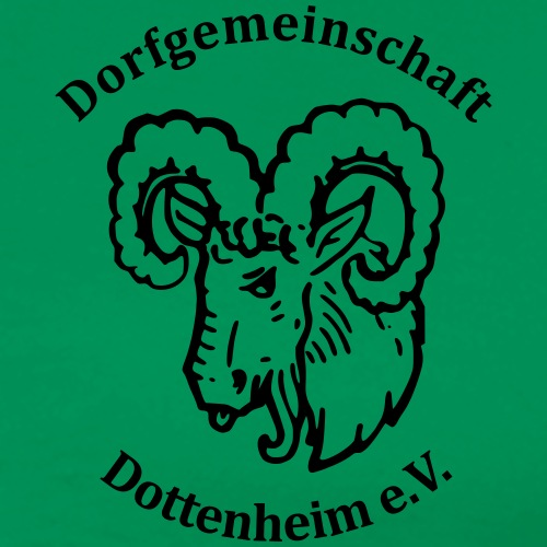 Dorfgemeinschaft Dottenheim e.V. - Männer Premium T-Shirt