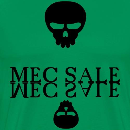 mec sale - T-shirt Premium Homme