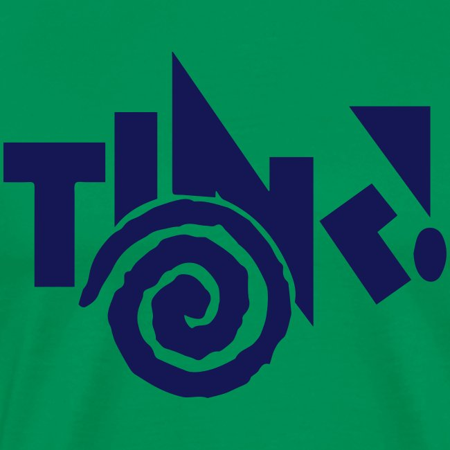 TINK! Records Legacy