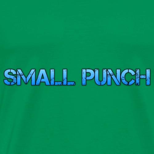 small punch merch - Men's Premium T-Shirt