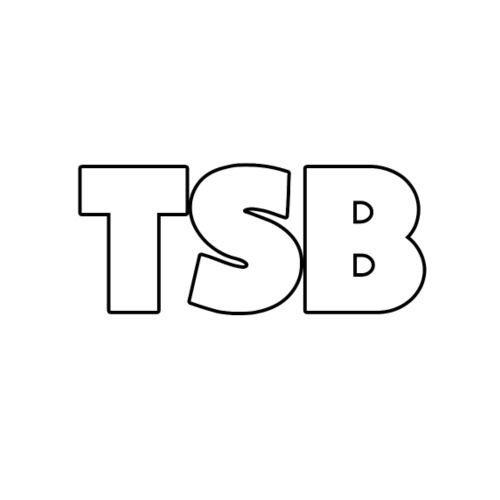 Original TSB - Men's Premium T-Shirt