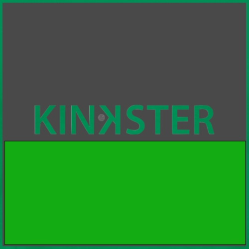 Are you a Kinkster - Men's Premium T-Shirt
