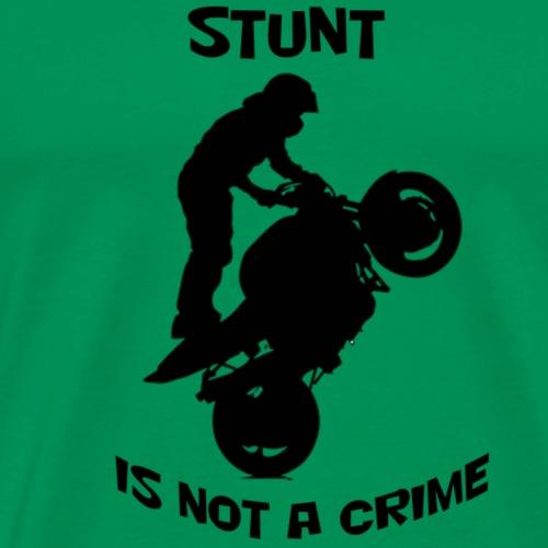 stun2 - T-shirt Premium Homme