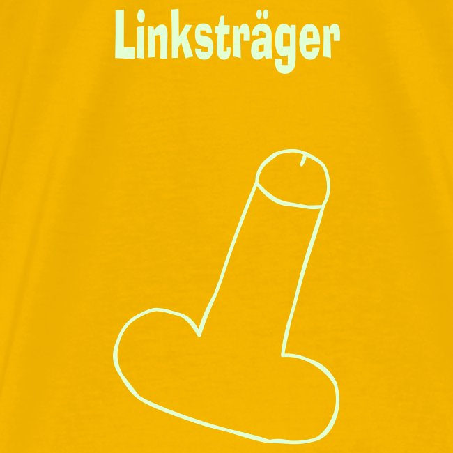 pimmel linkstraeger final