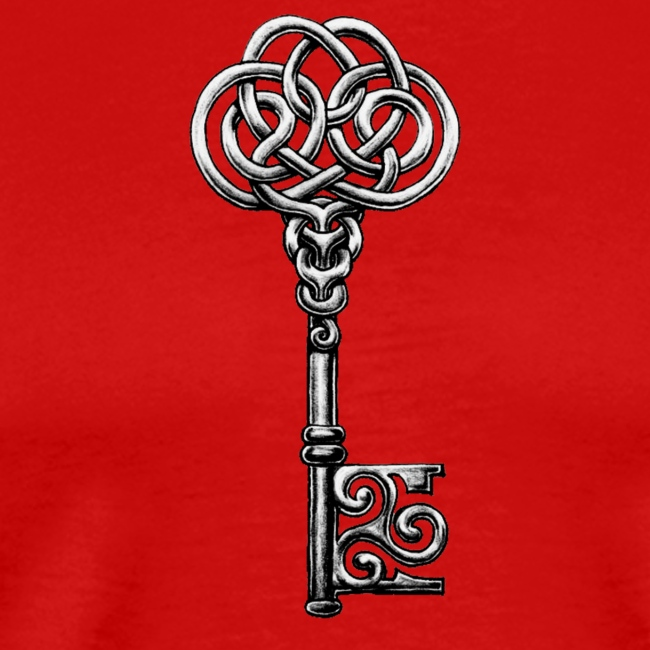 CHAVE-celtic-key-png