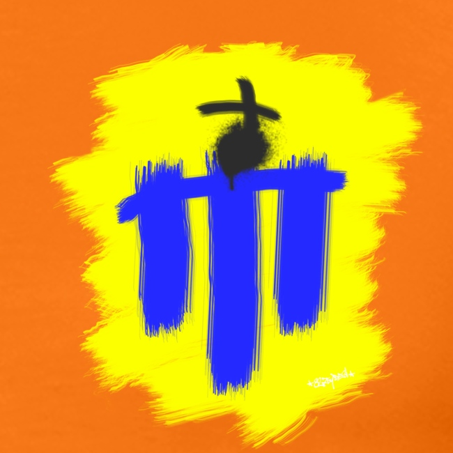 Hermannsburg 827 Wappen