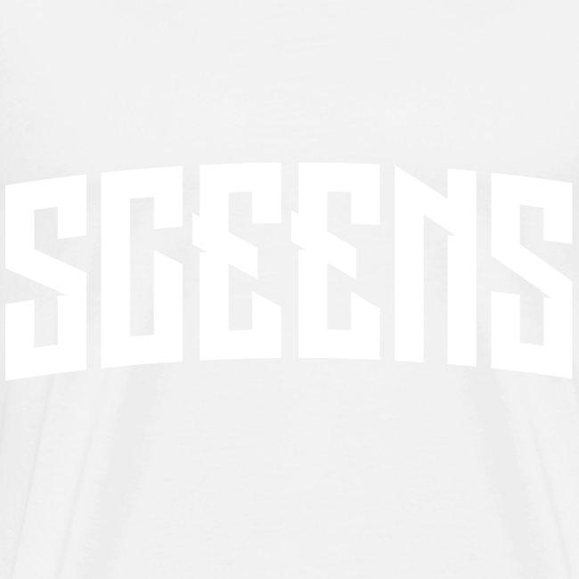 Sceens American T-Shirt