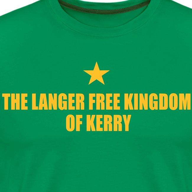 kerry langer free