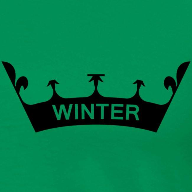 winter_crown