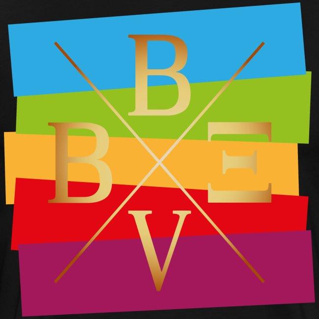 BVBE 5Y shirt 2