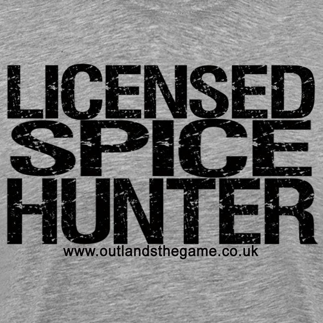 licensedspicehunter