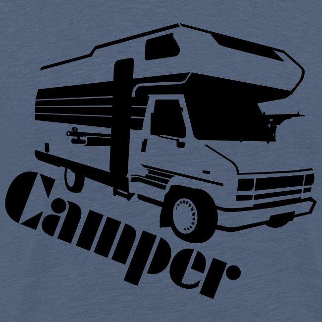 Camper v2