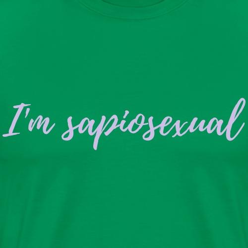 Bildung - Männer Premium T-Shirt
