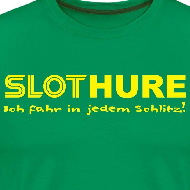 slothure1 k