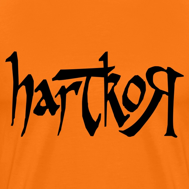 hartkoR - PrintShirt.at