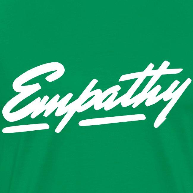 empathy aw 2011