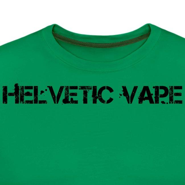TShirt Helveticvape 3 png