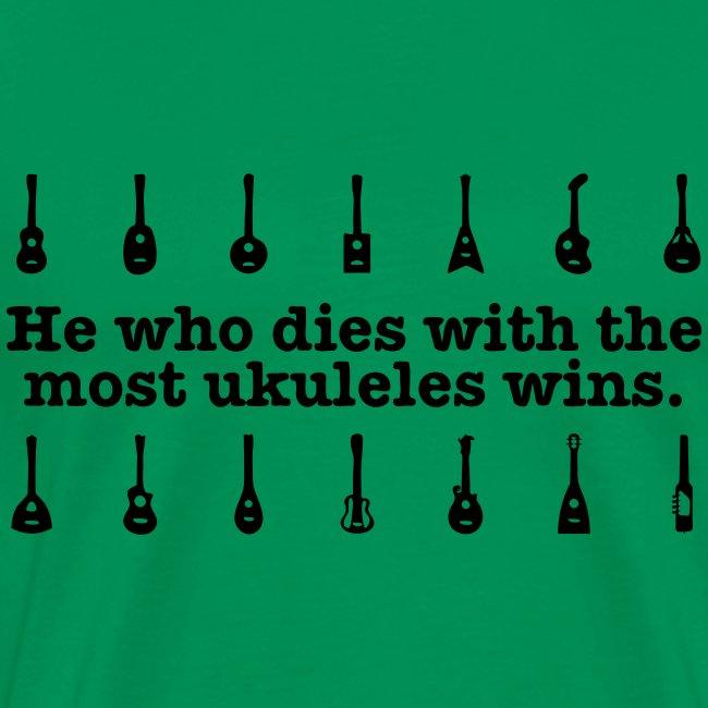ukulele_wins