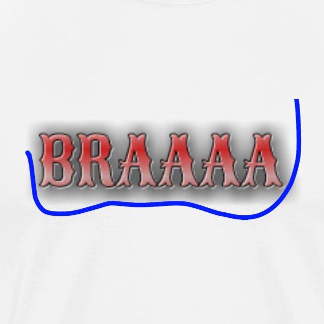 Braaaa