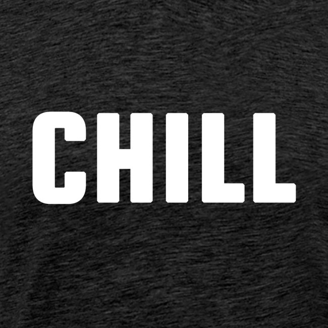chill, tulfo and chill, netflix and chill,chilling