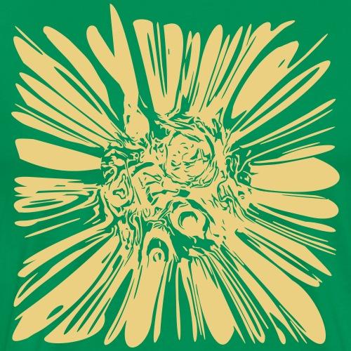 Licht & Unterwelten - Männer Premium T-Shirt