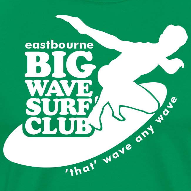 bigwavesurfclub2