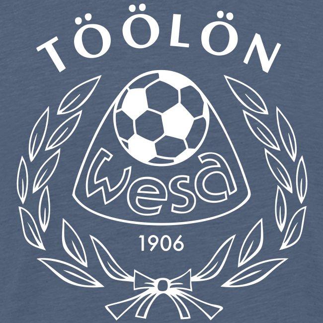 wesa logo2