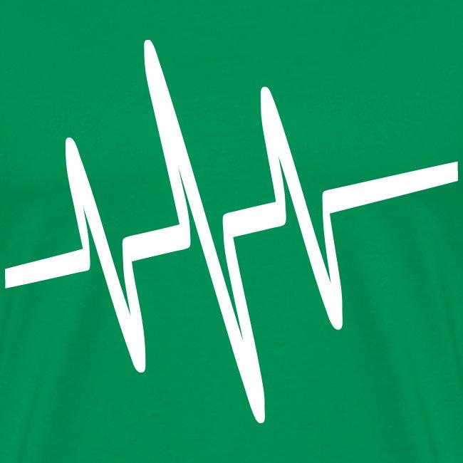 111uebersound logo neu
