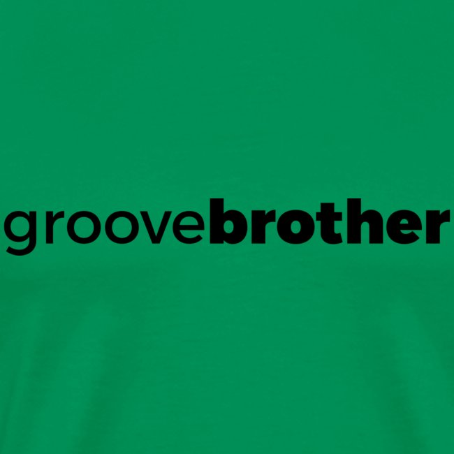 groovebrother