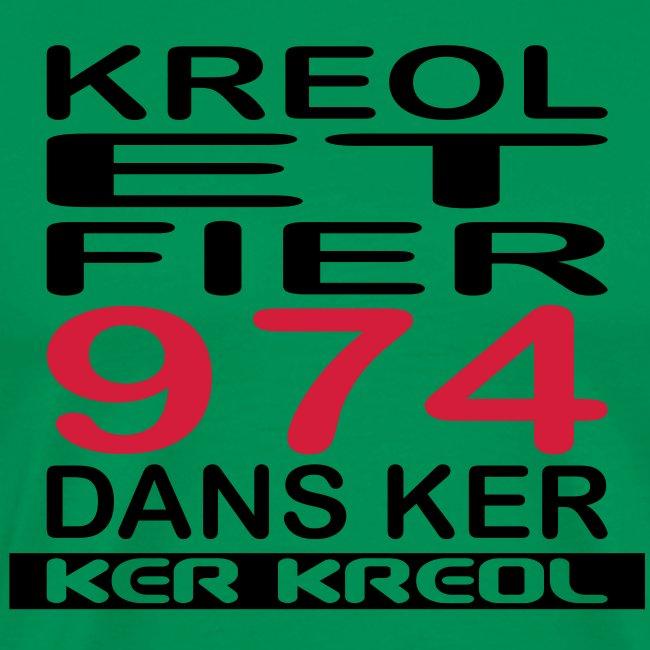 proud men and kreol 02 ti