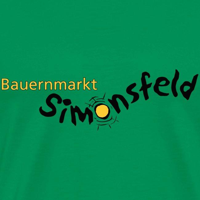 bauernmarkt simonsfeld