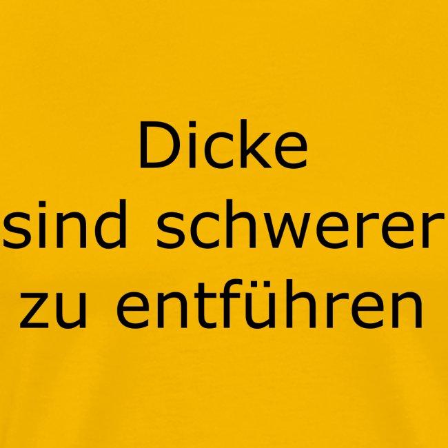 Dicke