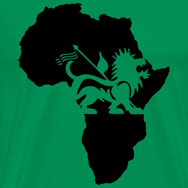 lion_of_judah_africa