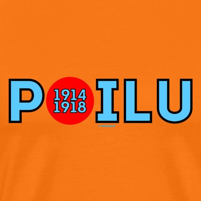 Poilu