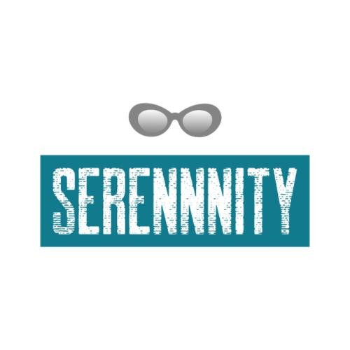 Serenity - Männer Premium T-Shirt